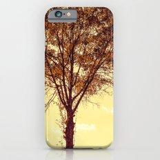 Sunny Tree iPhone 6s Slim Case