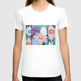 Yelapa Jungle T-shirt