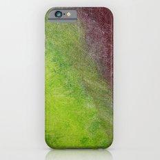 Fade In Slim Case iPhone 6s