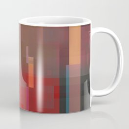 never really ever. 1a. 1 Coffee Mug