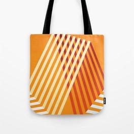 Jazz Festival 2009 (2 of 3) Tote Bag