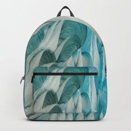 Sirara Backpack