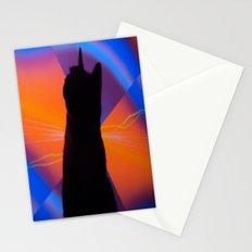 Epurrific- 1 Stationery Cards