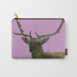Deer´s Life III Carry-All Pouch