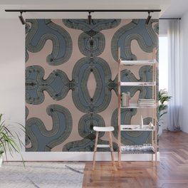 Decor Wall Mural