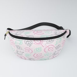 The dell Fanny Pack