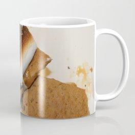 Some More Smores, Please Coffee Mug