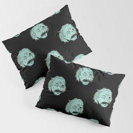 Genius Pillow Sham