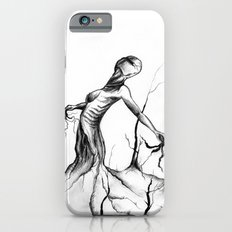 Earthling iPhone 6s Slim Case
