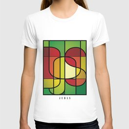 Apostles - Judas T-shirt