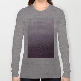 Swampy Long Sleeve T-shirt