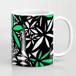 Kush Coffee Mug