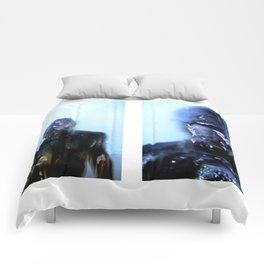 P.G. 3 Comforters