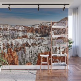 Bryce Canyon - Sunset Point Wall Mural