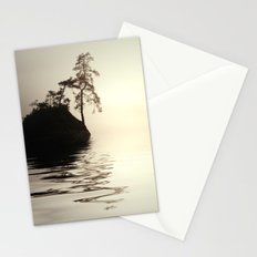 Wideness Stationery Cards