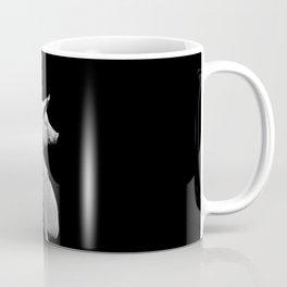 E Minor Coffee Mug