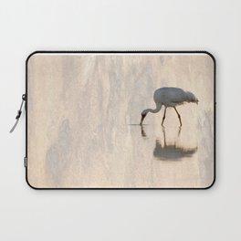 Endangered Laptop Sleeve