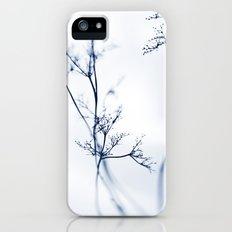 aeons Slim Case iPhone (5, 5s)