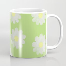 emery Coffee Mug