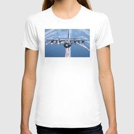 Lockheed AC-130 T-shirt