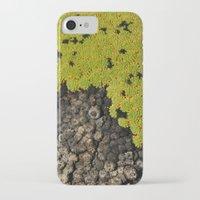 peru iPhone & iPod Cases featuring 5000m // Peru by Memento Mori Studio