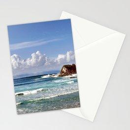 Mangawhai Heads Stationery Cards