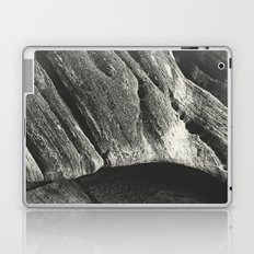Silent Stone A.D. IV Laptop & iPad Skin