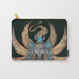 SERAPHIMON Carry-All Pouch