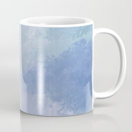 Endings Coffee Mug