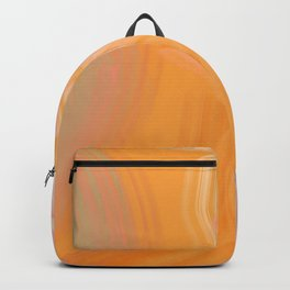 Threads Backpack