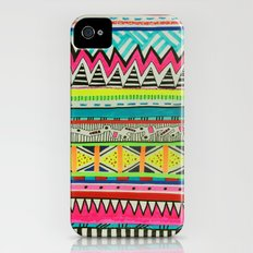 VIVID EYOTA iPhone (4, 4s) Slim Case