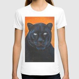 Bagheera T-shirt