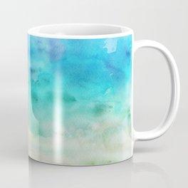 Beach Bound Coffee Mug