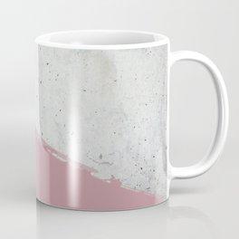 SIDEWALK Coffee Mug