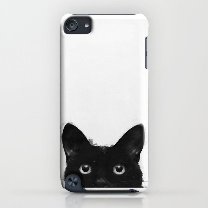 are you awake yet? iphone case