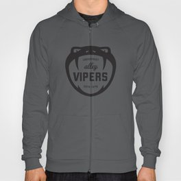 Lakestreet Alley Vipers Hoody