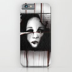 Trapped II iPhone 6s Slim Case