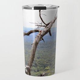 Bare Travel Mug