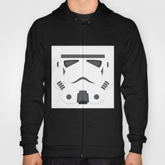 Storm Trooper - Starwars Hoody