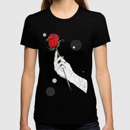 Tuxedo Mask T-shirt