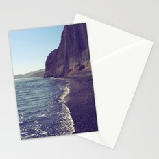 Otherworldly Waters Stationery Cards