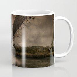 The twister Coffee Mug