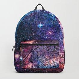 Multiverse Backpack