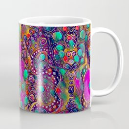 Gem Joy 1 Coffee Mug