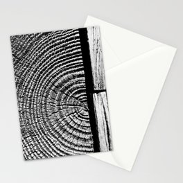 Board of the Rings Stationery Cards