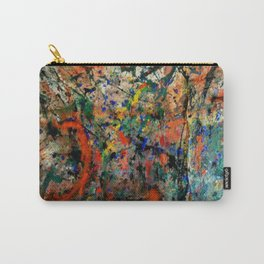 Froton Carry-All Pouch