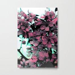 Gift of Spring Metal Print