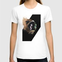 ripley T-shirts featuring Ripley by maxandr