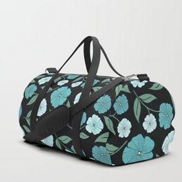 Wildflower Dreams Duffle Bag