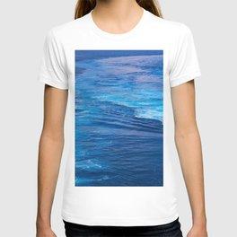 Gorgeous Sea T-shirt